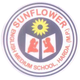 Sunflower School Harda